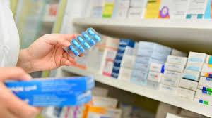 Изпълнителната агенция по лекарствата е издала разрешение за употреба при