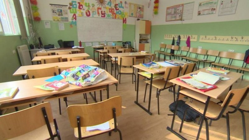 Най-ниската заплата на директор на общинско или държавно училище става
