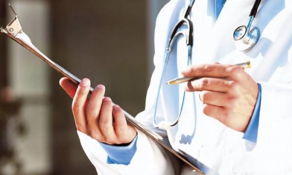 Управителите на лечебни заведения освен да управляват ще могат и