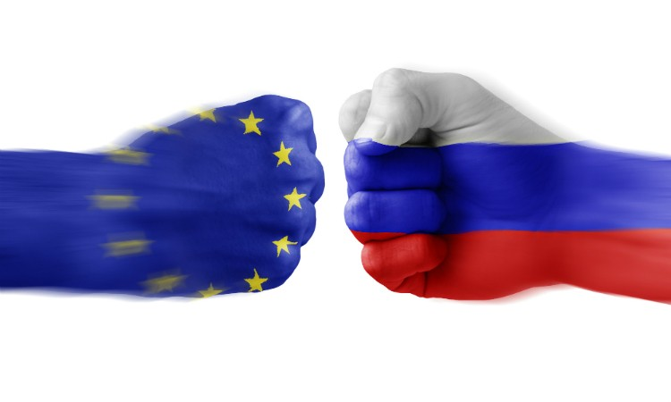 Европейският съюз трябва да води диалог с Русия, ако иска