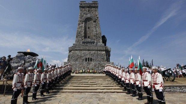 Община Габрово отменя провеждането на църковно – военен ритуал на
