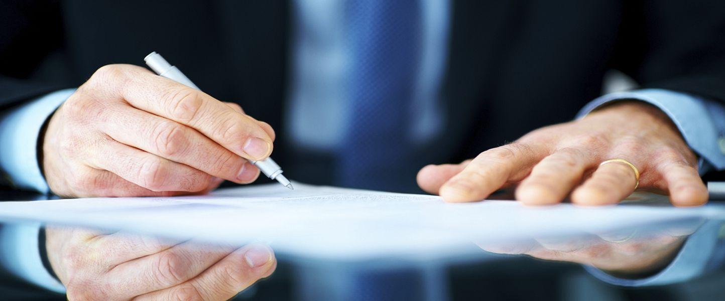 Влезлите в сила нови поправки в Кодекса на труда регламентират