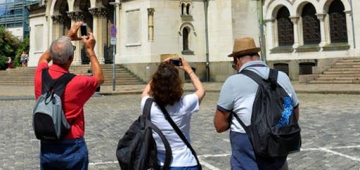 Туристите, които искат да посетят България през следващия туристически сезон,