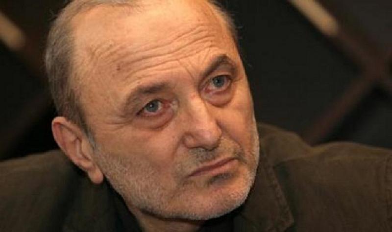 """""""Събитието на тези избори е фактическият политически край на Бойко"""