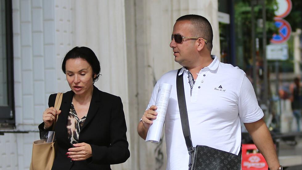 """Фирмата """"Градус"""" АД е входирала в Комисията за финансов надзор"""