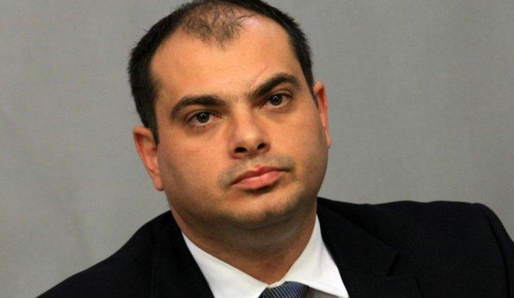 """""""Според Българската социалистическа партия една система трябва да функционира именно"""