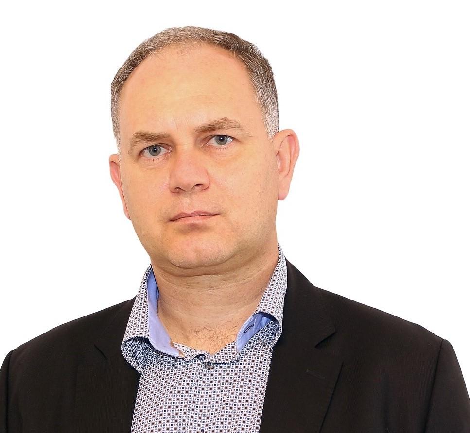 Според него след 11 юлиБългария трябва да има ново правителство