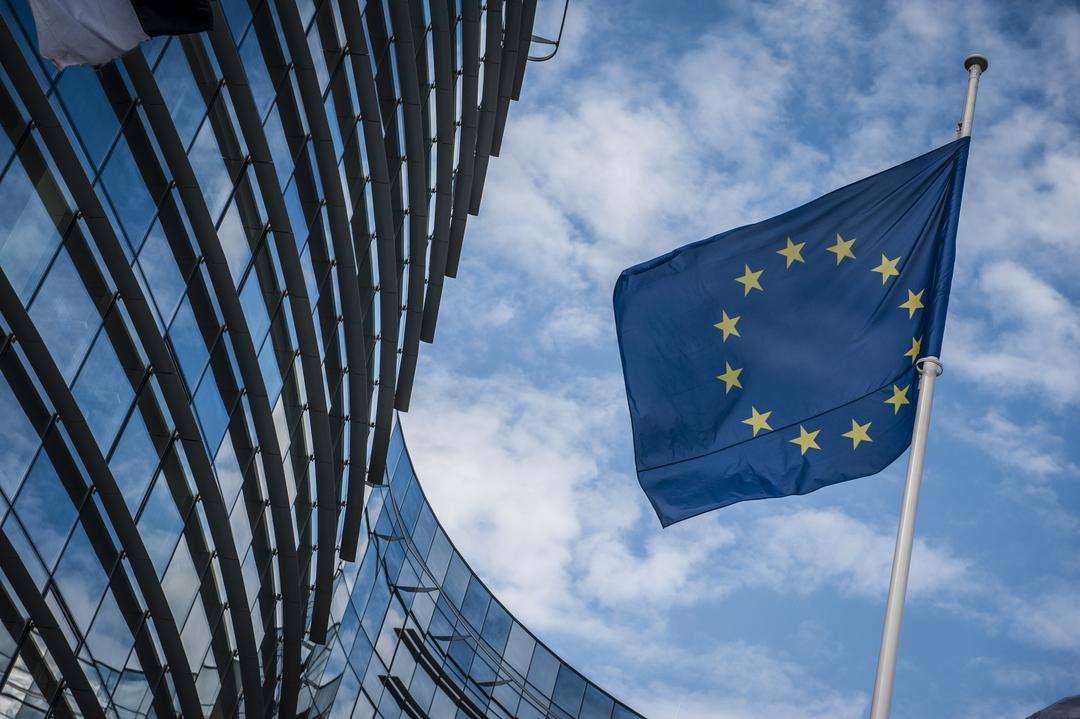 Мониторинговата група призовава Европейската комисия да подсили мониторинга над България