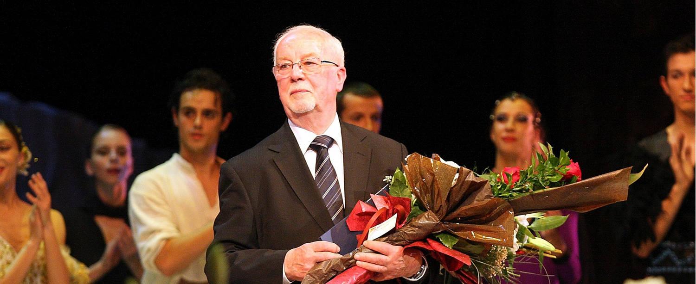 Софийската опера и балет чества на 22 октомври 90-годишнината на