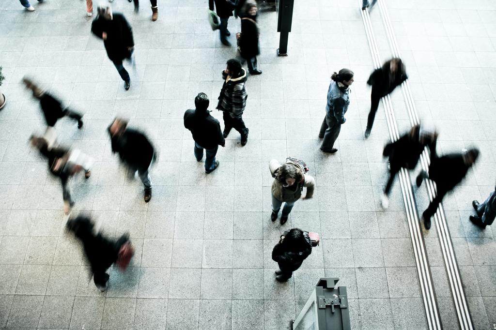 Новорегистрираните безработни в цялата страна отново са повече от постъпилите