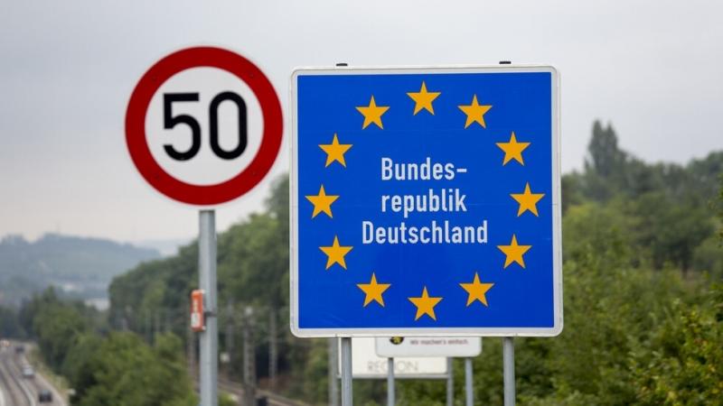 Германия въвежда нови изисквания за пристигащите от България. Мярката се