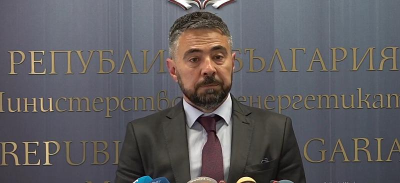 България е единствената държава в ЕС, в която крайните потребители