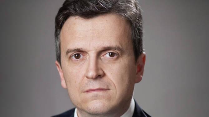 Българският енергиен холдинг (БЕХ) може да изкупи целия или част