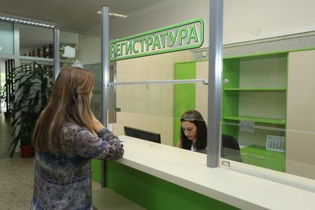 Снимка: За година всеки трети българин е лежал в болница
