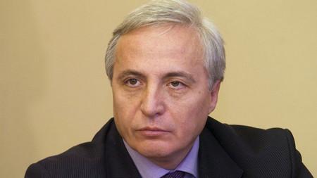 Снимка: Кабинетът похарчил 2,7 млрд. лв. без санкция от парламента