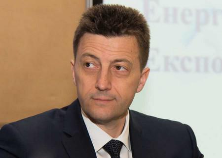 Присъединяването на България към банковия съюз ще е катализатор за