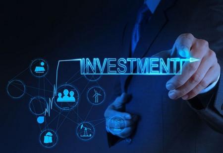 Преките чужди инвестиции (ПЧИ) у нас през първите седем месеца