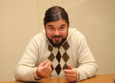 Снимка: Страхил Делийски: Борисов вече не е човекът на народа