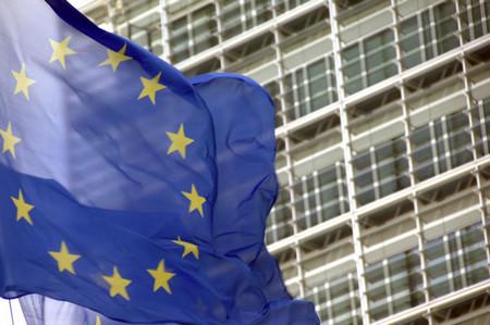 Европейската комисия съобщи, че днес започва две наказателни процедури срещу