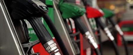 Най-високата цена, по която вчера се продаваше масовият бензин А-95,