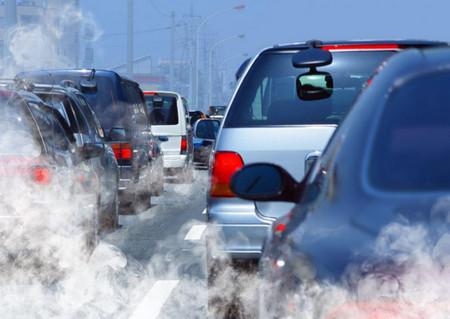 Необходими са общоевропейски мерки за справяне със замърсяването на въздуха,