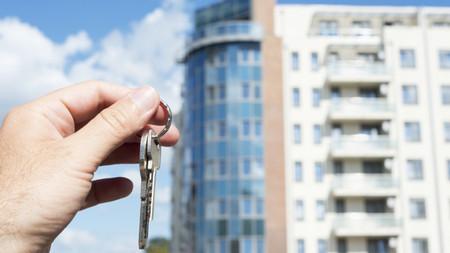 Снимка: Успокоява ли се имотният пазар