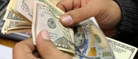 Нивата на глобалния дълг са достигнали рекордните 182 трлн. долара