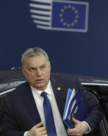 Bulgarian Press Pool-BudapestПрез декември 2013 г. тогавашният главен редактор на