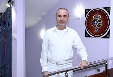 Доц. Андрей Андреев е бил секретар на Специализирания научен съвет