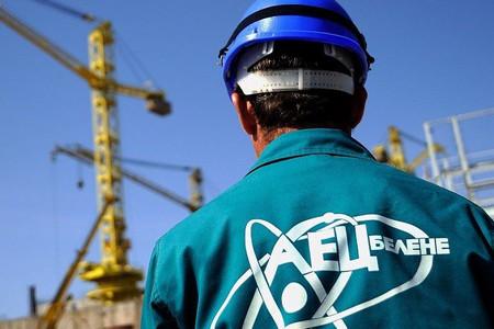 Миналата седмица парламентът формално размрази проекта за изграждането на атомната