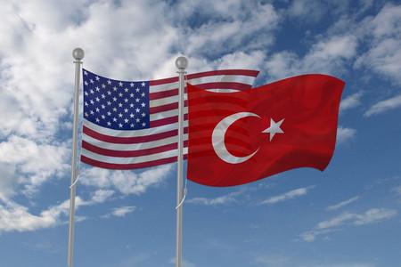 Докато в Анкара коментарите след решението на турски съд да