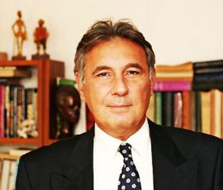 Д-р Гео Нешев*Твърде образни, но изпълнени с тайнственост и мистификация