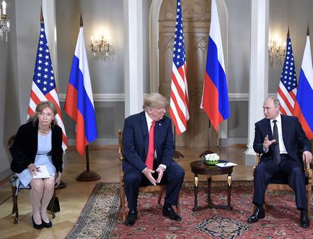 Срещата Тръмп-Путин в Хелзинки бе разглеждана от различни ъгли. Има