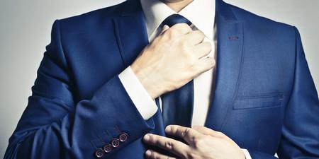 Носенето на вратовръзка влияе неблагоприятно на главния мозък, смятат лекари