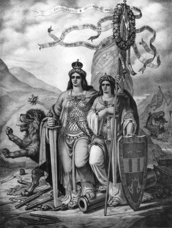Милена МИЛОШЕВАРуско-турската война (1877-1878 г.) довежда до Освобождението на България