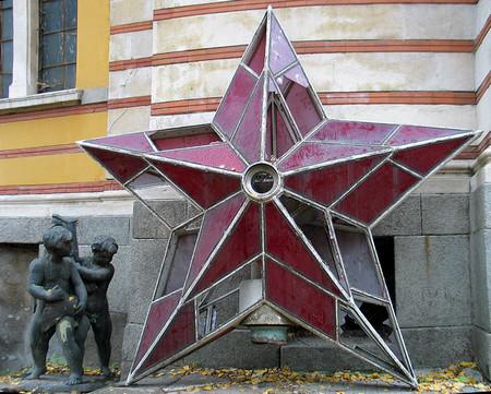Владимир ГЕОРГИЕВПри социализма партийците имаха привилегии. Сега - още повече.