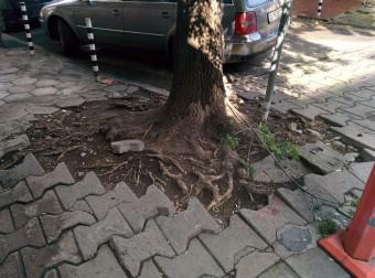 Image result for sidewalk