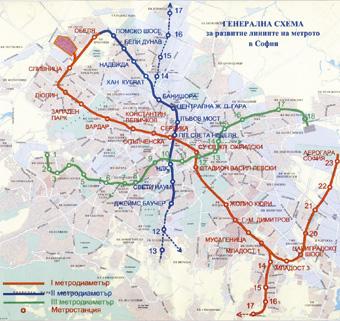 Blyan Za Metro Vestnik Duma