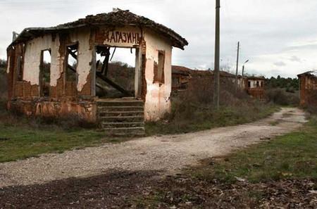 Снимка: Паси се гласи НАТО, а не България да спаси