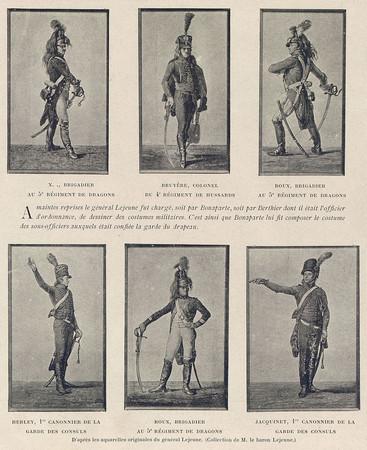 """Откриването на експозицията """"Египетската кампания (1798-1801) на Наполеон Бонапарт в"""