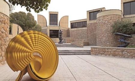 """Голяма част от """"скритите западни творби"""" на Иран ще бъдат"""