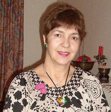 Съюзът на българските писатели представя Рада Добриянова и приятели -