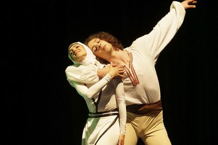 Старозагорската опера гостува на сцената на Софийската опера и балет