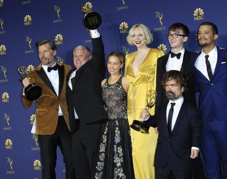 """""""Игра на тронове"""" на американската кабелна телевизия HBO за трети"""