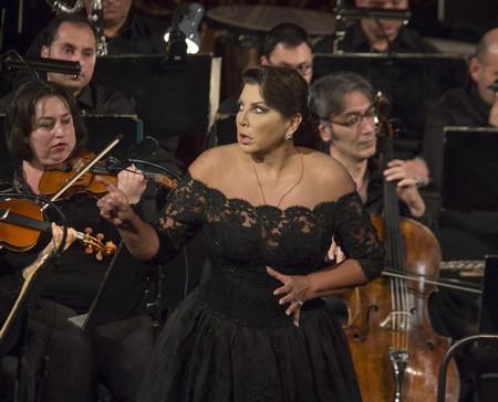 Старозагорската опера ще представи грандиозен спектакъл на една от най-любимите