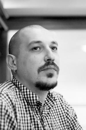 Кольо Стефанов Колев е роден на 16. 03. 1988 г.