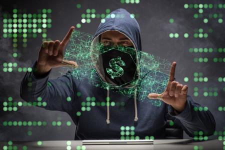Най-малко 14 криптоборси са станали жертва на хакерско нападение от