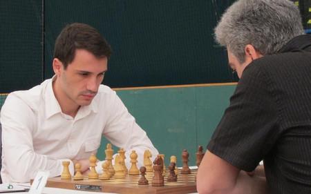 Шахматни деятели се обръщат с писмо до спортния министър Красен
