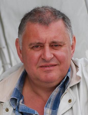 Проф. Златимир Коларов, д.м.н., е автор и съавтор в над