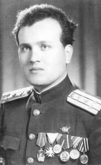 ген. Мицо Гетовски